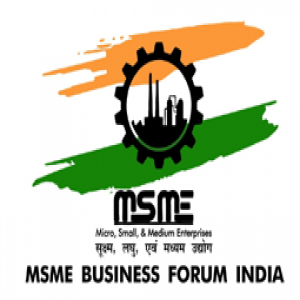 MSME Business Forum, India
