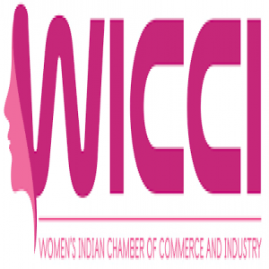 Women's Indian Chamber of Commerce and Industry