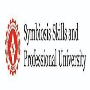 Symbiosis Skills and Professional University (SSPU)