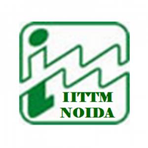 Indian Institute Of Tourism & Travel Management