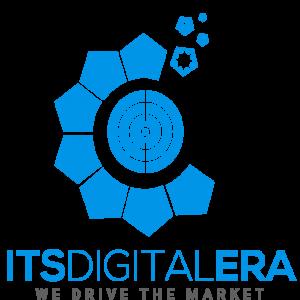 ItsDigitalEra Marketing Solutions
