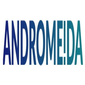 Andromeida