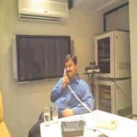 Krishan Veer Singh