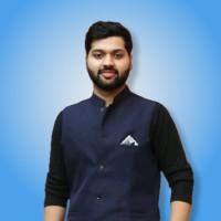 Lokesh Jain