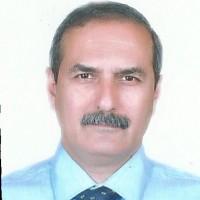 Maj Gen Dr Pawan Anand, AVSM