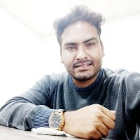 Vishnu Saini