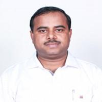Dr Mir Abdul Sofique