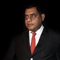 Sanjay V Bharadwaj