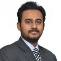 Ayush Mittal