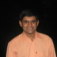 Abhijit Mone