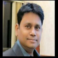 Jayesh khade