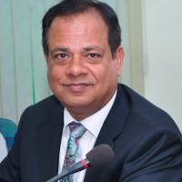 Shakti Vinay Shukla