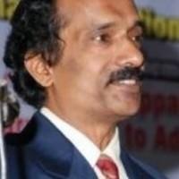 Kannan Krishnamurthy