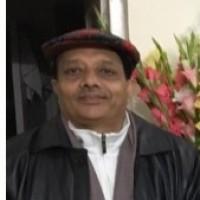 Amitabh Joshi