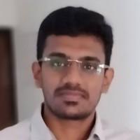 Karthik Pondugula