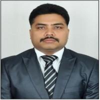 Mr Arvind Singh