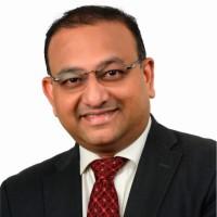 Dr G Rameshkumar