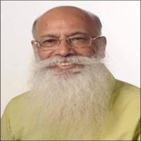Ashok Kamal