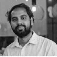 Rohit Kumar Berwal