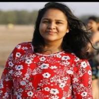 Grishma Jadhav