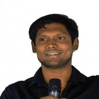 Kavin Chandrasekaran