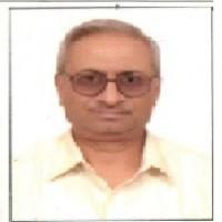 S.K.Aggarwal