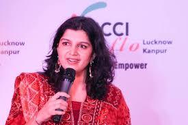 Jyotsna Kaur Habibullah