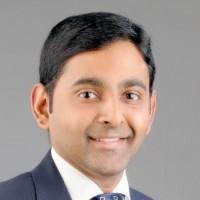 Dr. Karthik Nagendra