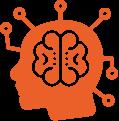Deep Tech Sector (AI/ML/IOT)