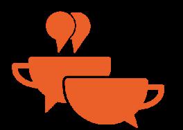 BUSINESS CHARCHA logo